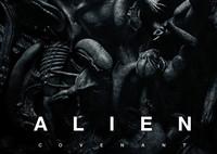 aliencovenant-1.jpg