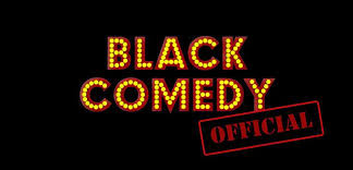 Black Comedy Logo.jpg