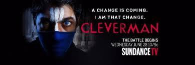 Cleverman 2.jpg