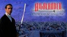 Highlander TV Series.jpg