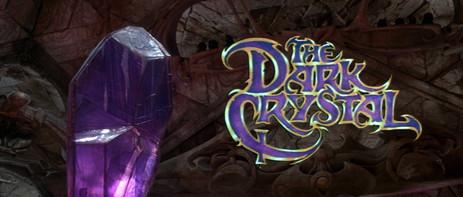 dark-crystal-movie-screencaps.com-.jpg