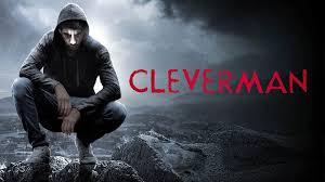Cleverman.jpg