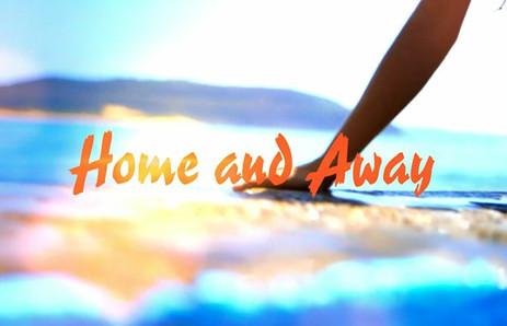home-and-away-logo.jpg