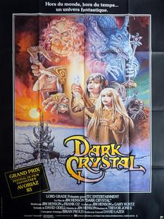 dark-crystal-affiche-120x160-fr-81-jim-henson-oz-movie-poster.jpg