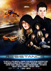 Resistance-Poster-R7.jpg