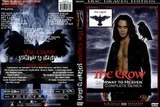 The_Crow_Stairway_To_Heaven_The_Series_-_Custom.jpg