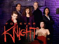 forever_knight.jpg