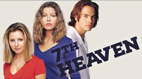 7th-heaven-show-featured-800x450.jpg