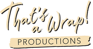 Logo_TAW_lrg.png