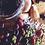 Thumbnail: Pasta de Azeitona