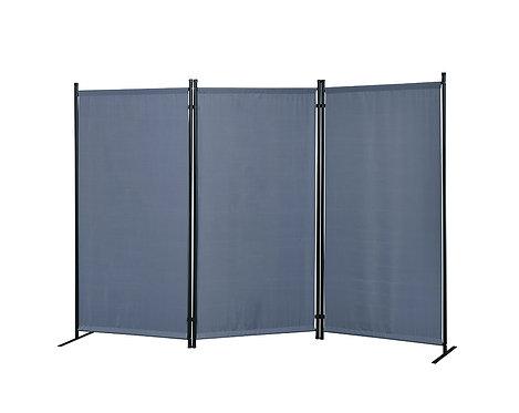 Galaxy Indoor/Outdoor Room Divider