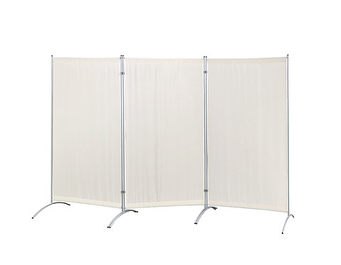 Galaxy Indoor Room Divider