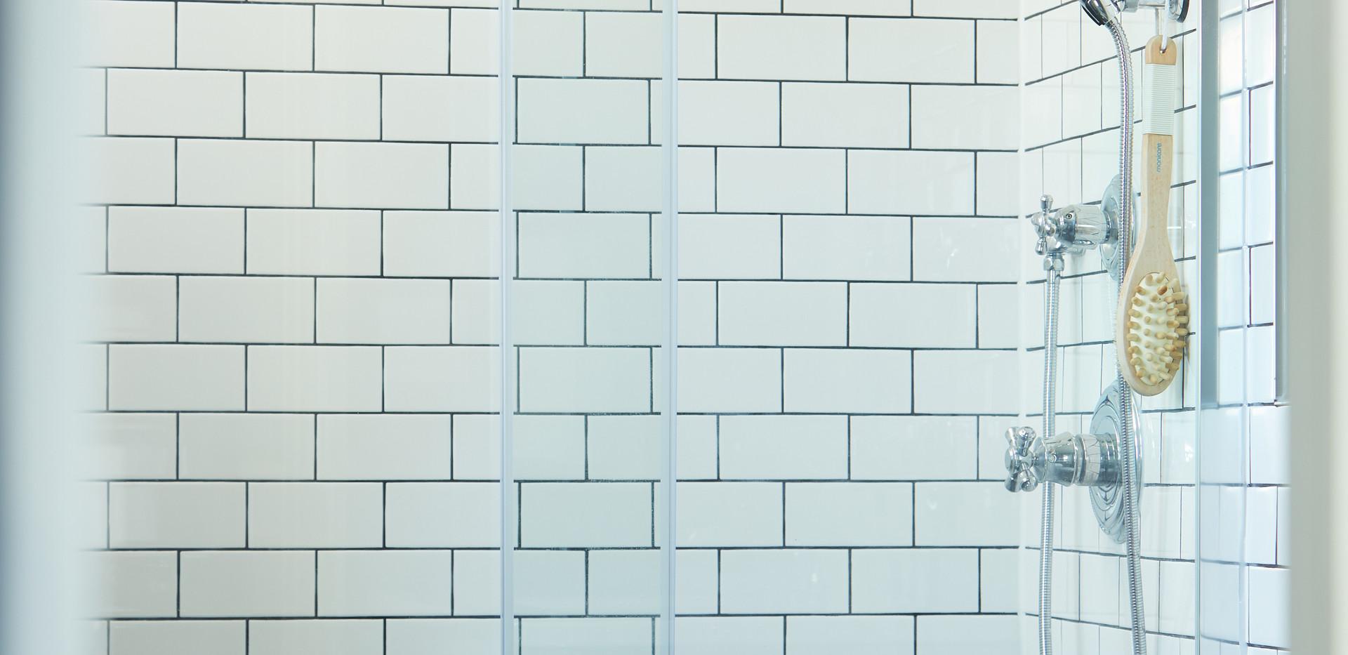 Brookeside Bathroom