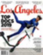 2019 top Docs.jpg