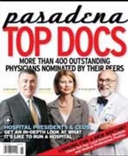 Pasadena Top Docs Amir Ettekal.webp