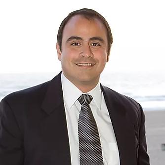 Amir Ettekal MD.webp