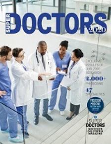 Super Doctors 2020 Amir Ettekal.jpg