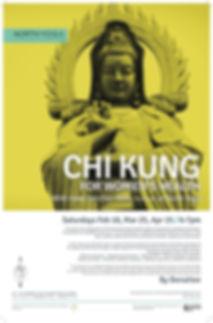 Chi Kung-spring 2017-v2.jpg