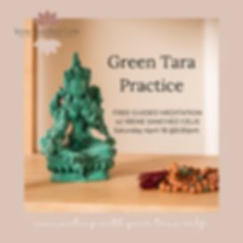 Green Tara Practice.png