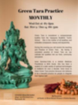 Green Tara Practice MONTTHLY (2) copy.jp