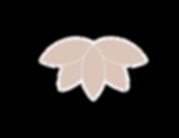 Irene-Sanchez-Celis-Logo-2018-FINAL-Peta