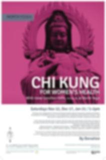 Chi Kung-final art.jpg