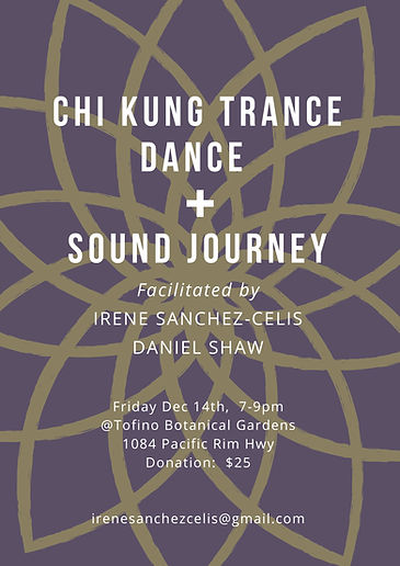 Chi Kung Trance Dance.jpg