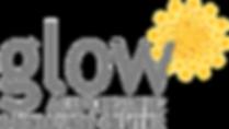 Glow grey logo - transparent.png