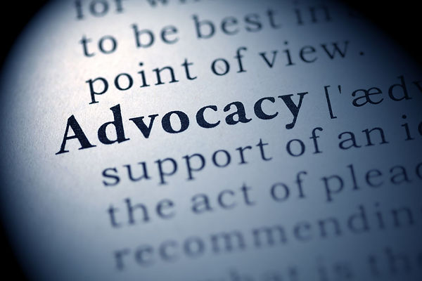 Advocacy image.jpg