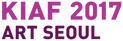 KIAF 2017_edited.png