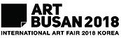 ART BUSAN 2018.png