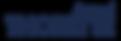 logo-arnaud.png