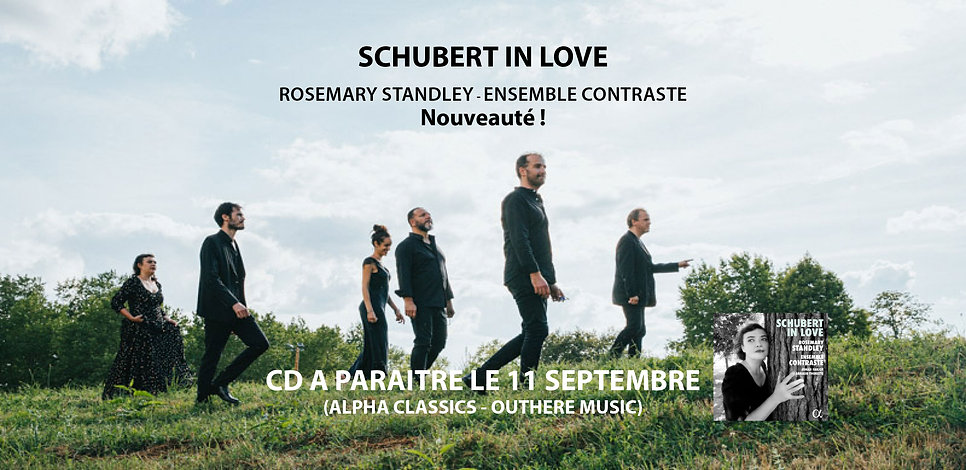 Bandeau-SchubertinLove1©040920.jpg