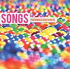SONGS Ensemble Contraste