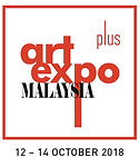 ART EXPO 2018.png