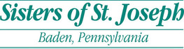 Sisters of St. Joseph of Baden, PA