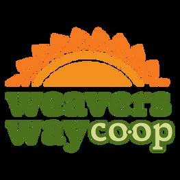 Weaver's Way Co-op