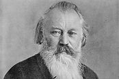 Johannes-Brahms©Library-of-Congress.jpg