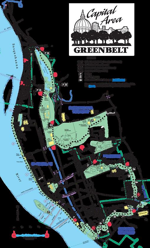 map - Capital Area Greenbelt Trail.png