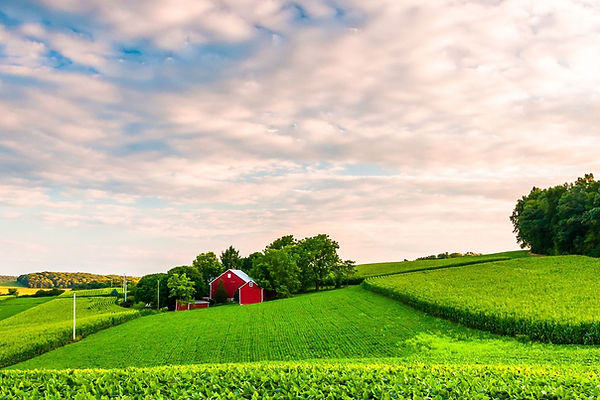 Farm House (Lancaster).jpg