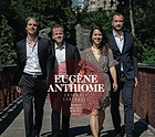 Cover Anthiome.png