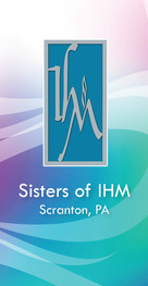 Sisters of IHM