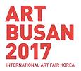ART BUSAN 2017 _ BRUNO.png