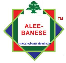 Alee's Café & Mediterranean Food Store