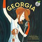 Georgia Tous mes rêves chantent