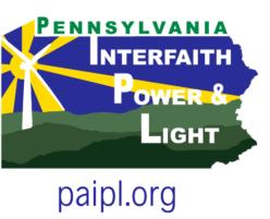cropped-paipl.org-square-logo-2.png