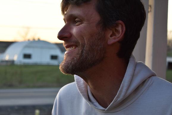 Scott Stilson