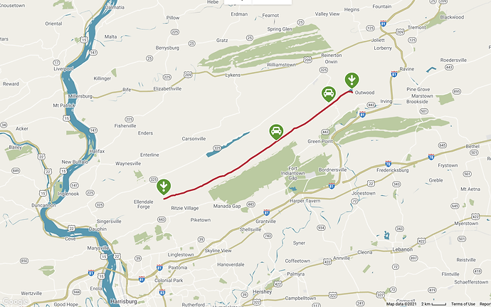 map - Stony Valley Rail Trail.png