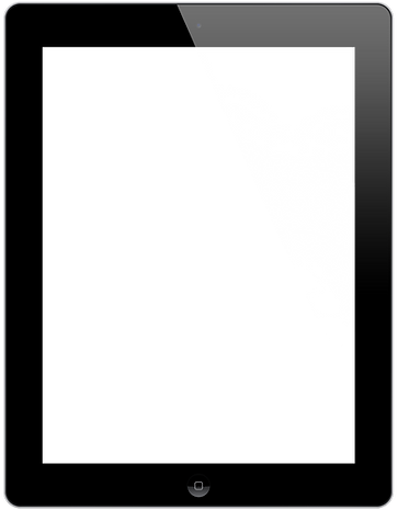 ipad-png-ipad-png-transparent-image-1777