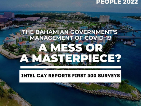 OUR COVID-19 Management : A Mess or A Masterpiece?